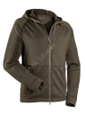Bluza Active Fleece CUNO
