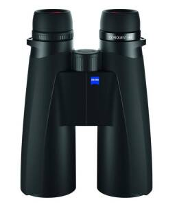 Lornetka Zeiss Conquest HD 10x56