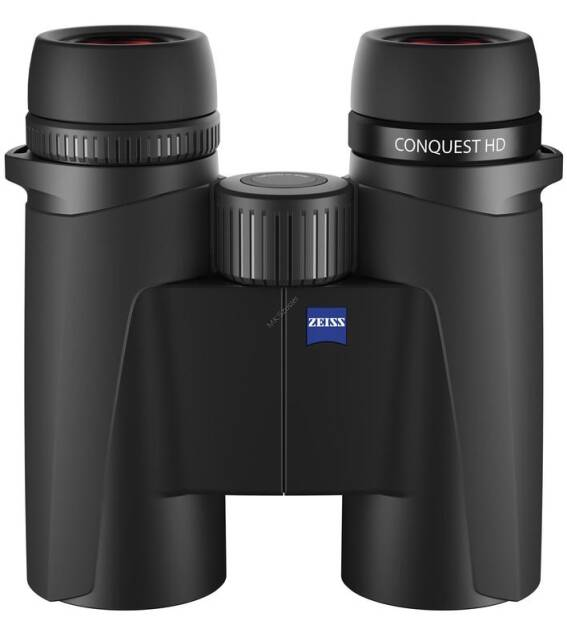 Lornetka Zeiss Conquest HD 8x32